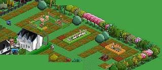 Farmville Igors Farm