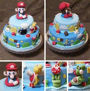 recipe for cake,wedding cake,birthday cake,chocolate cakes,chocolate cake