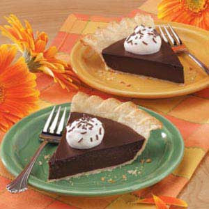 chocolate pie,chocolate pie recipe,german chocolate pie,chocolate pudding pie,easy chocolate pie