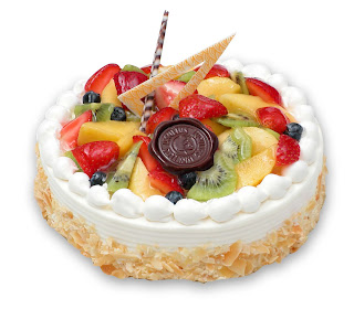 christmas fruit cake,jamaican fruit cake,rich fruit cake,claxton fruit cake,light fruit cake