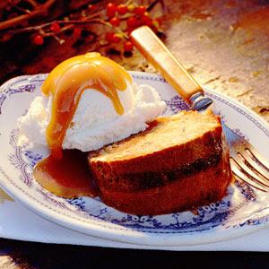 apple cake recipes easy,easy apple cake recipe,apple coffee cake,apple crumb cake,recipe apple cake