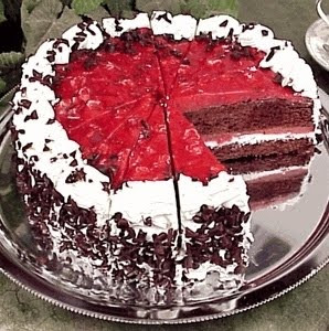 black forest cake recipe using cake mix,black forest cherry cake,how to make black forest cake,black forest cherry cake recipe,cake recipes