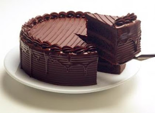 chocolate recipe,recipe for chocolate,desserts,chocolate cakes,chocolate cake