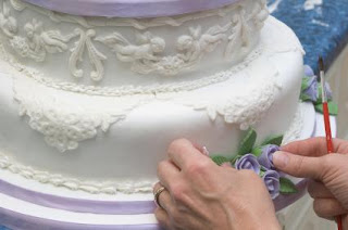 ices cake decorating,worst cake decorating,wilsons cake decorating,commercial cake decorating supplies,cake decorating kits for sale