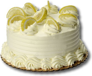lemon cake recipes,lemon pudding cake,lemon bundt cake,vegan lemon cake,lemon cakes