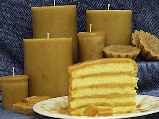 caramel cake icing,recipe for caramel cake,caramel cakes,apple caramel cake,caramel apple cake