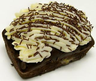 banana cake best recipe,chocolate banana cake,recipe for banana cake,banana cake recipe easy,recipe banana cake