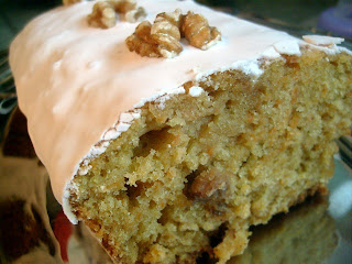 best carrot cake recipe,recipe for carrot cake,easy carrot cake,easy carrot cake recipe,moist carrot cake recipe