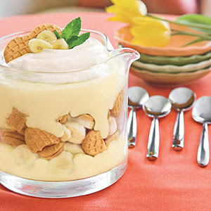 banana pudding,banana pudding recipe,banana pudding nilla wafers,easy banana pudding,homemade banana pudding