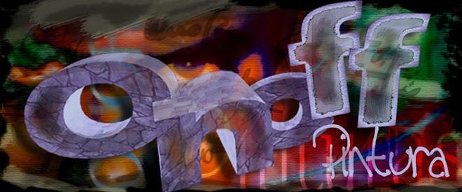 CUADROS AL OLEO y ACRILICOS (oil & acrlylics paintings)