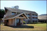 Tahiti Hotel School