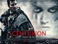 Centurion - Sinema Filmi