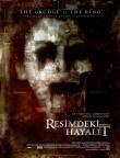 Resimdeki Hayalet - Shutter (2008)