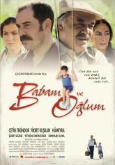 Babam Ve Oğlum (2005) Sinema Filmi