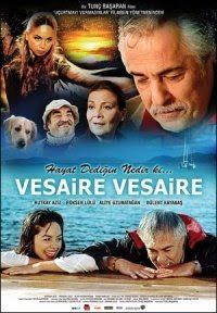 Vesaire Vesaire - Sinema Filmi