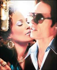 Şöhret - The Singer - Sinema Filmi