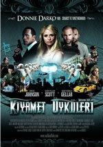 Kıyamet Öyküleri - Southland Tales (2006) Sinema Filmi