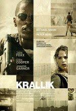 Krallık - The Kingdom - Sinema Filmi