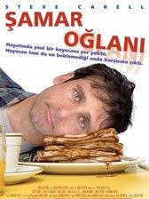 Şamar Oğlanı - Dan in Real Life