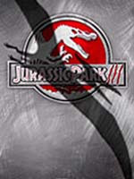 Jurassic Park 3 - Jurassic Park III (2001)