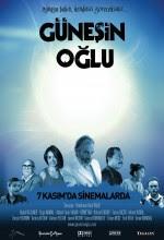 Güneşin Oğlu - Sinema Filmi