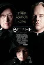 Şüphe - Doubt - Sinema Filmi