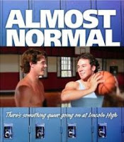 Almost Normal (2005) Sinema Filmi