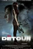 Vahşet Sapağı - Sinema Filmi - Détour (2009)