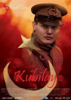 Kubilay (2009)