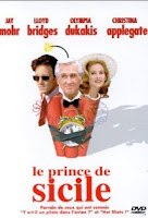 MAFYA - Jane Austen's Mafia! (1998)