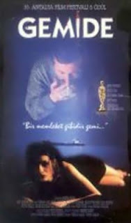 Gemide - Sinema Filmi (1998)