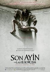 Son Ayin - The Last Exorcism (2010)