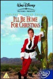 Yılbaşında Evdeyim - I'll Be Home for Christmas (1988)