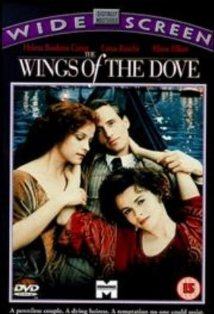 Güvercinin Kanatları - The Wings of the Dove (1997)