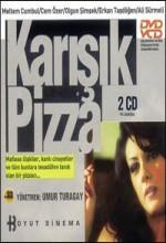 Karışık Pizza (1998)