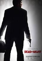 Dylan Dog: Gecenin Ölümsüzleri filmi