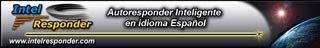 Autoresponder Inteligente En Espanol