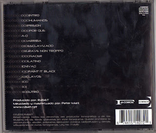 reset_contracaratula_album_nacer