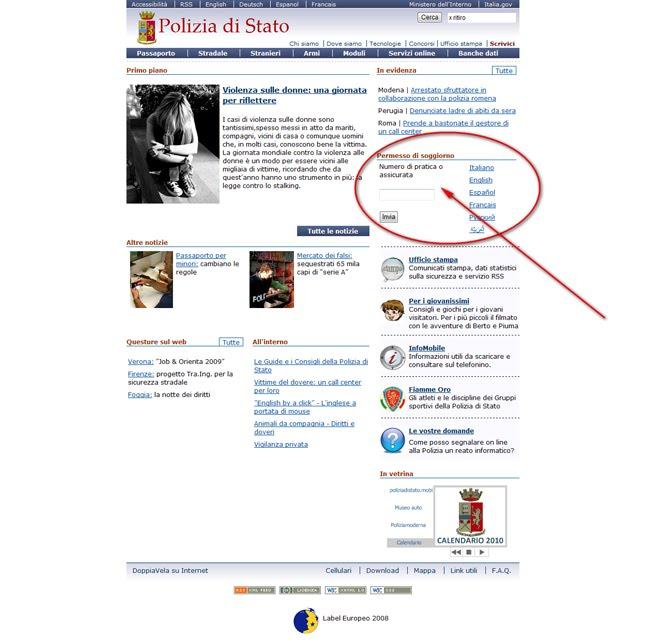 Circolo Arci Thomas Sankara: Convocazioni e appuntamenti con la ...