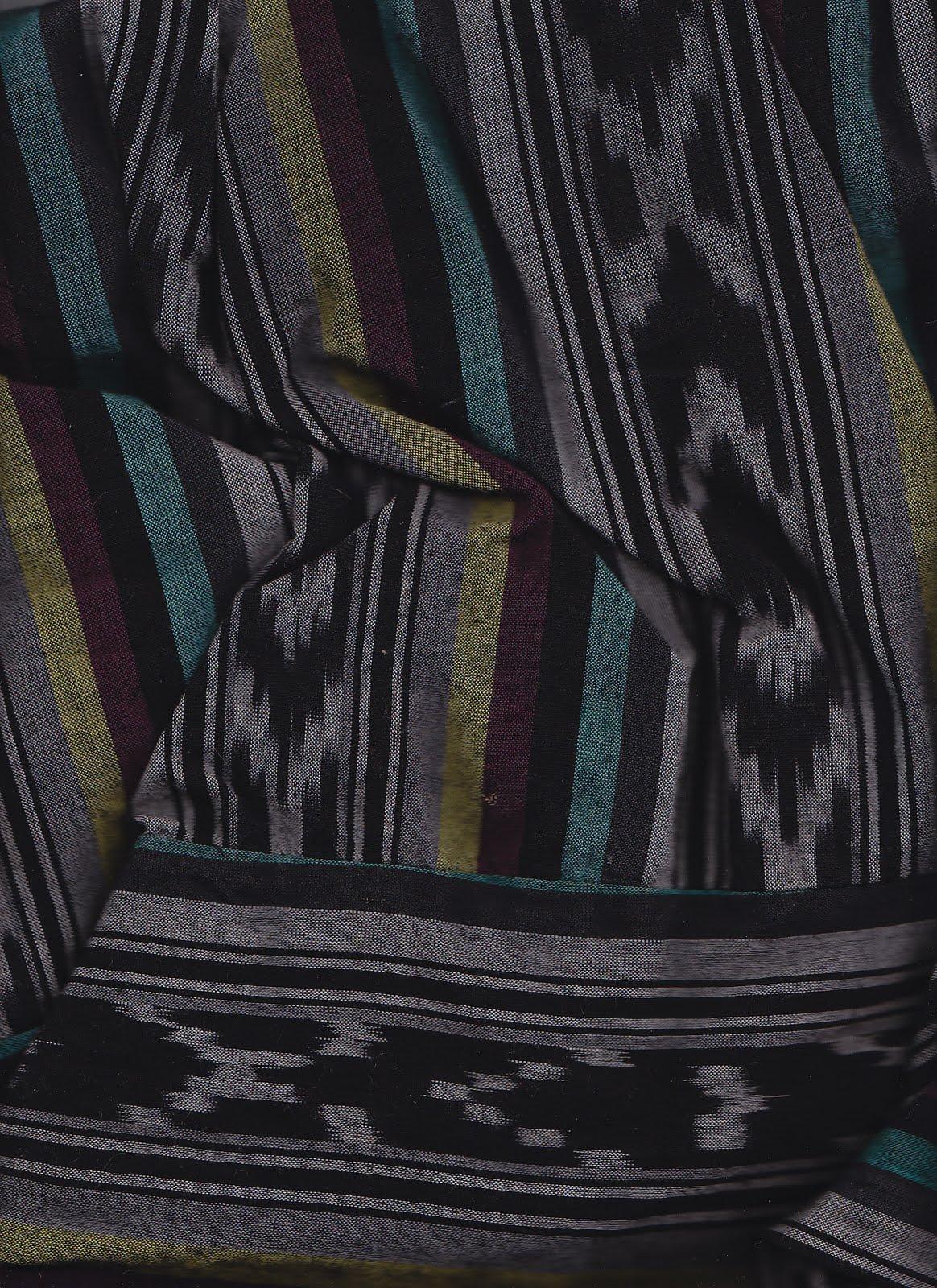 [stripes9]