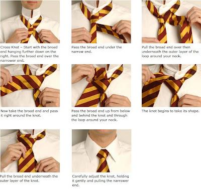 http://2.bp.blogspot.com/_9o73ijZeGKM/Ryks-6HDMMI/AAAAAAAAAJs/D0kr4QAyaio/s400/Pasang_Dasi_CrossKnot.jpg
