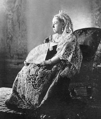 7 Wanita Paling Berpengaruh Sepanjang Sejarah
