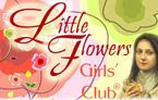 Little Flowers Girls Club