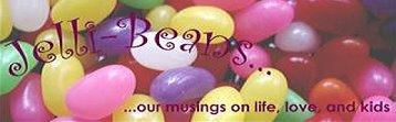 Jelli-Beans