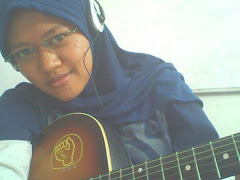 Music in my live