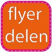 naar blog: FLYER RUILEN