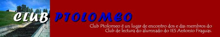Club Ptolomeo