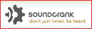 Have itunes? Want to see lyrics? If either then I HIGHLY recommend you use Soundcrank!