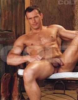 Free gay male german bodybuilders nude