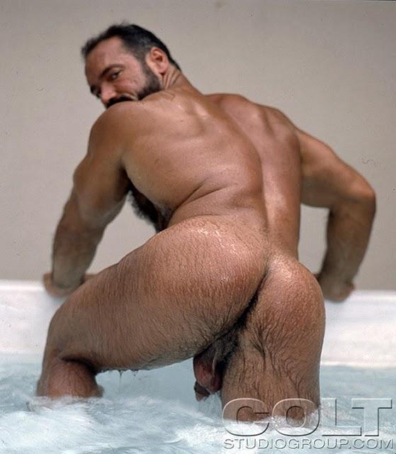 free gay movie korbin carl